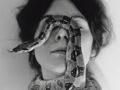 Jane Evelyn Atwood 23mo Premio internazionale di fotografia