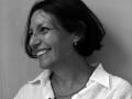Laura Serani 23mo Premio internazionale di fotografia