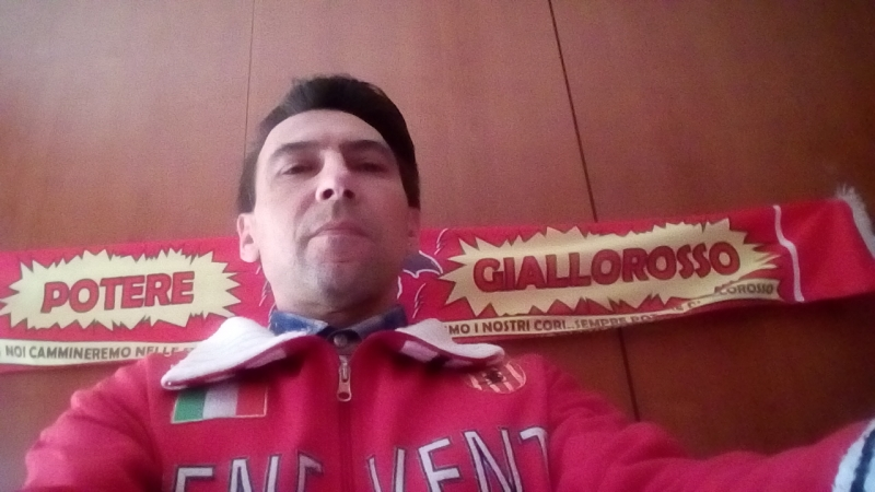 Luigi D'alessandro Coordinatore2