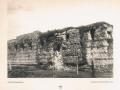 Santi Quaranta 1928