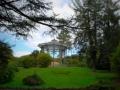 Villa comunale - Cassa armonica Ph. Daniele Caprio