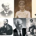 Personaggi popolari di Benevento