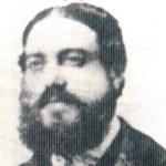 Salvatore Rampone