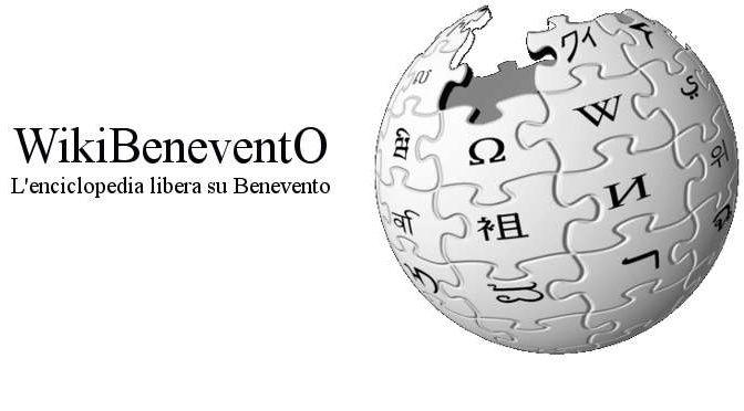 Wiki Benevento