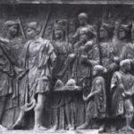 Guide turistiche di Benevento