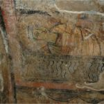 Gli affreschi di San Marco dei Sabariani