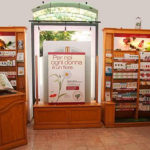 Farmacia di turno a Benevento