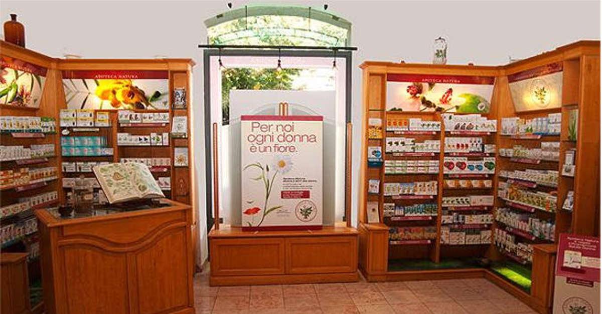 Farmacia di turno a benevento sei di benevento se - Farmacia di turno giardini naxos ...