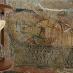 Scopri il tempo trascorso dalle dichiarazioni del Sindaco sui Sabariani