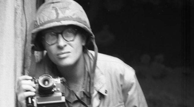 23mo Trofeo internazionale della fotografia