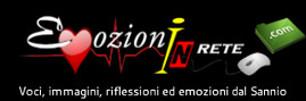 Banner emozioni in rete