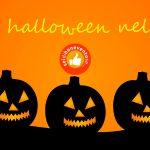 Feste di Halloween nel Sannio.
