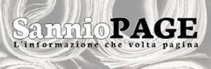 banner SannioPage