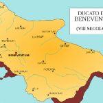 10 luoghi da visitare gratis a Benevento