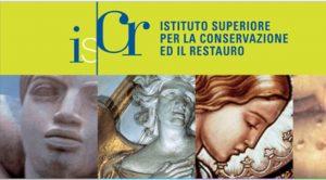 istituto superiore per la conservazione ed il restauro