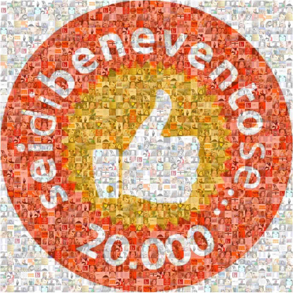 Mosaico adereti sei di beneveto se 20000_960