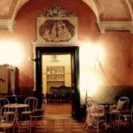 Villa collenea